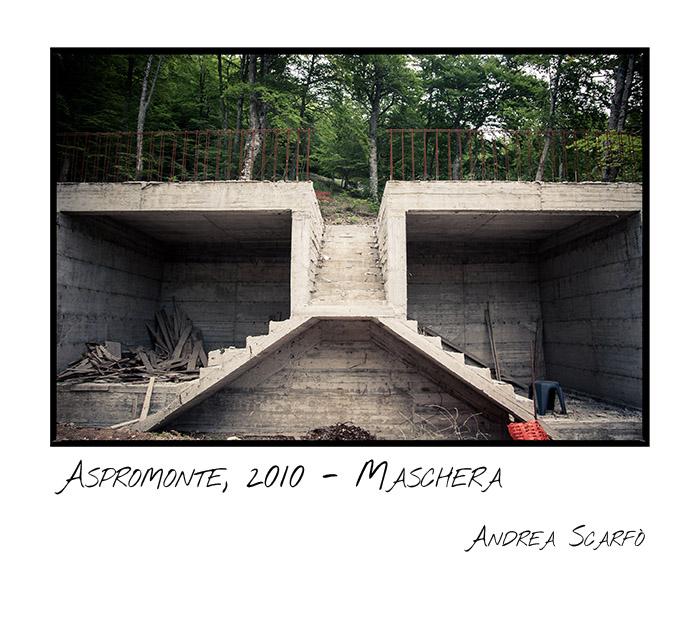 2010,aspromonte-maschera_web