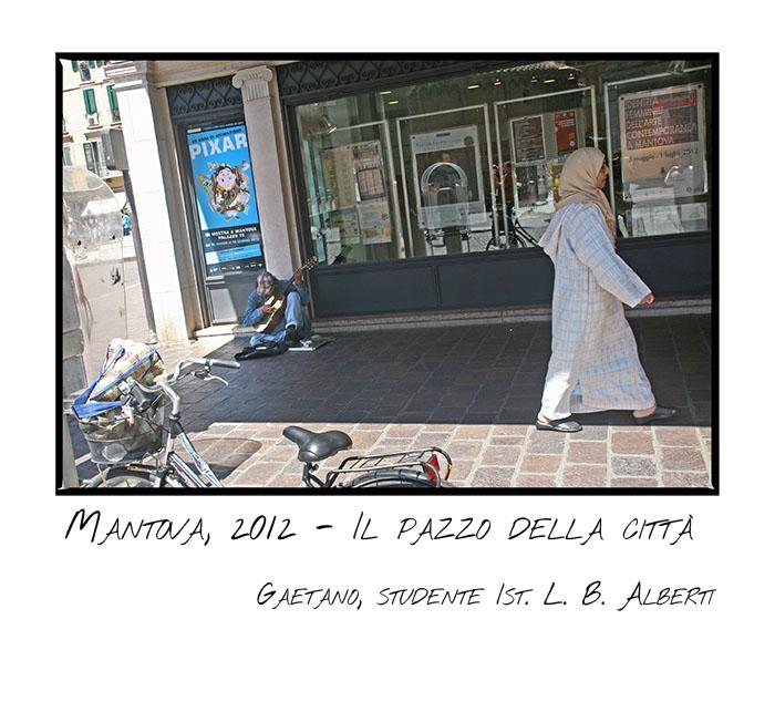 2012,mantova-ilpazzodellacittà_web