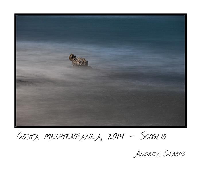 2014,costa_mediterranea-scoglio_web