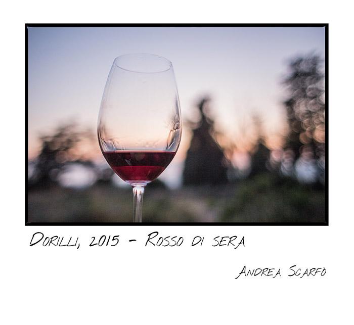 2015,dorilli-rossodisera_web