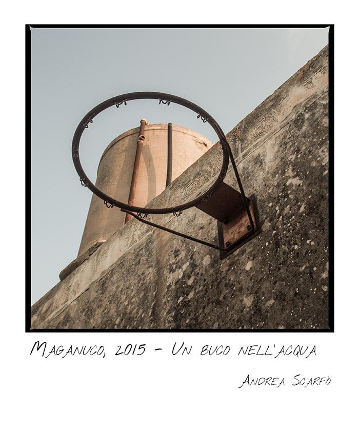 2015,maganuco-unbuconellacqua_web