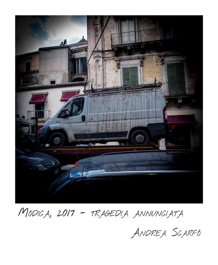2017,Modica-Tragedia-annunciata