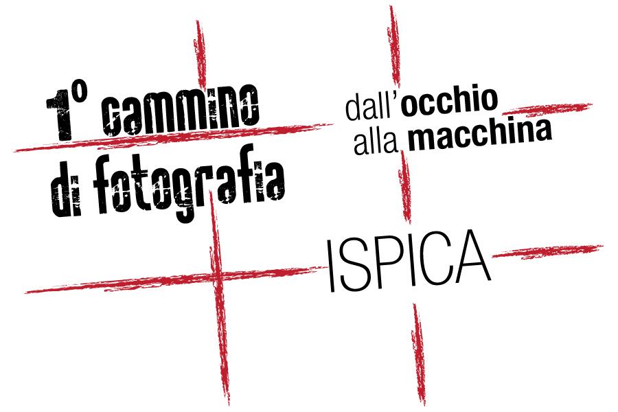 Cammino di fotografia a Ispica