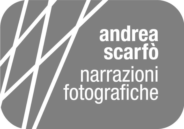 andreascarfo.com