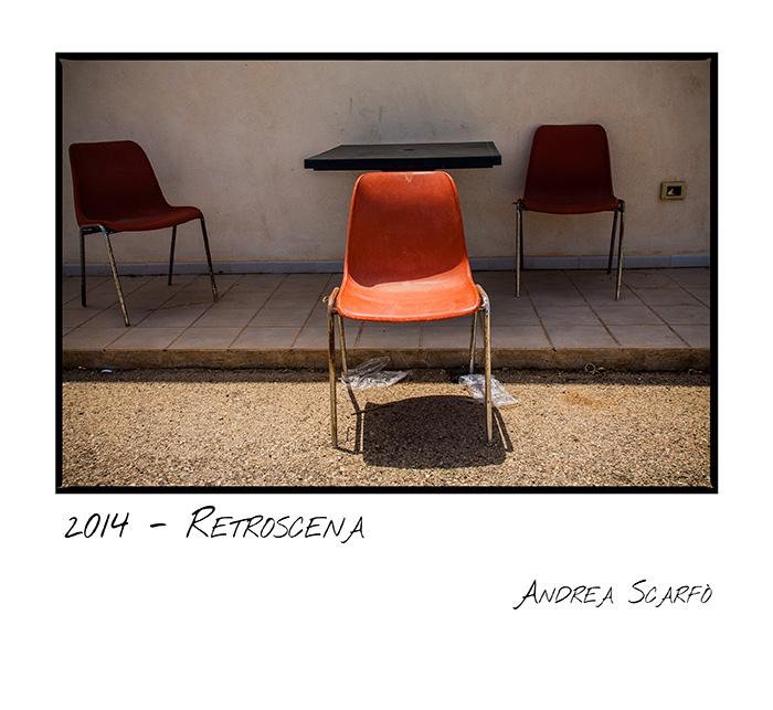 2014-retroscena_web