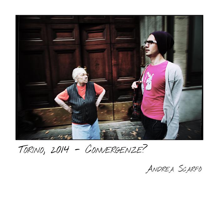 2014,torino-convergenze_web