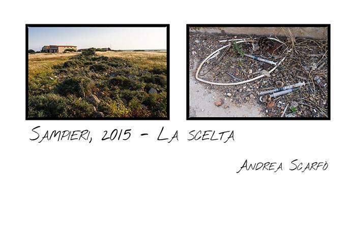 2015,sampieri-lascelta_web