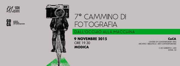 cammino_modica7_banner