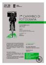 cammino_modica7_loca