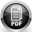 pdf-icon-64px